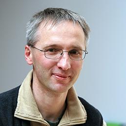 Hans Schuhböck