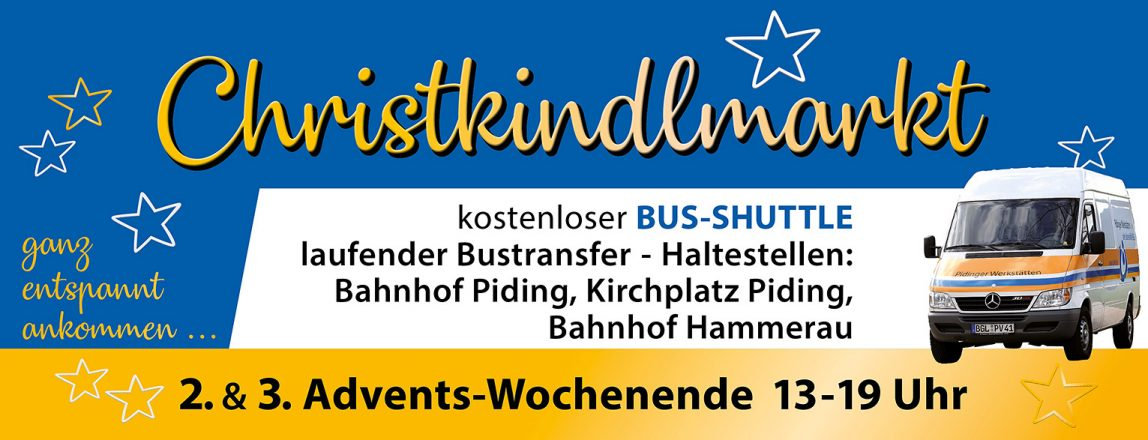 PWLH_ChrM2019_Header_BusShuttle